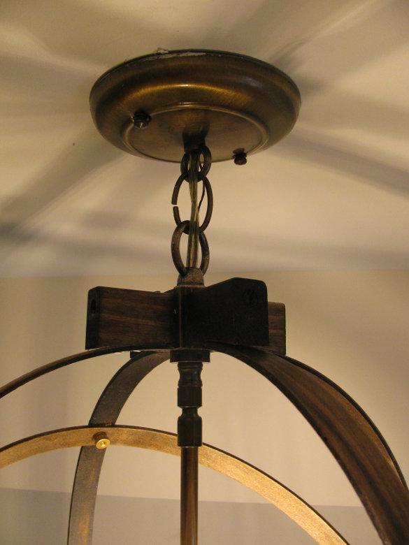 Hoop Light (4)