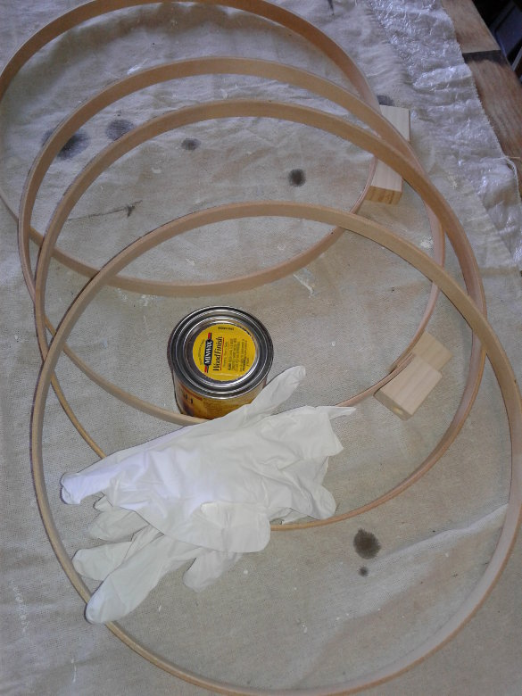 Hoop Light (7)