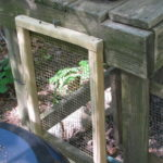 Compost Sifter (11)