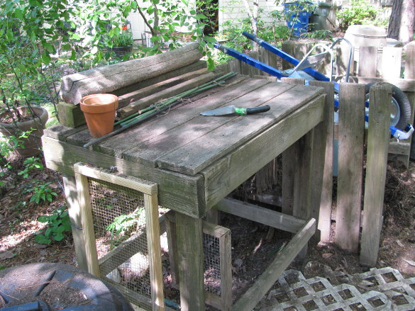 Compost Sifter (13)