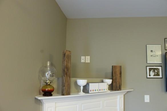Corner Shelf (2)