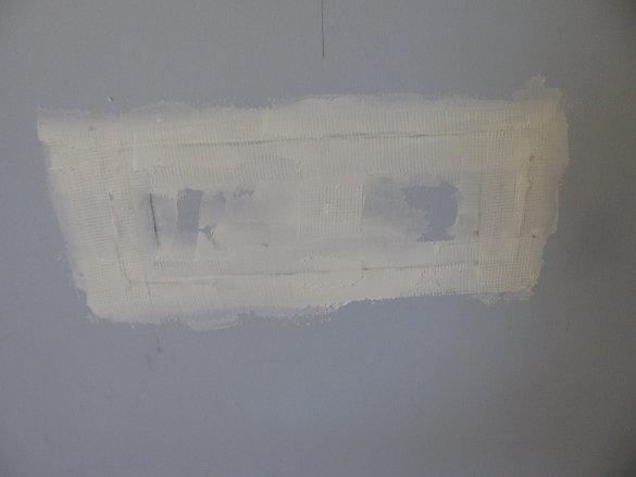 Drywall Repair (2)