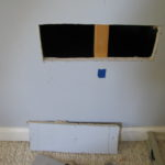 Drywall Repair (3)