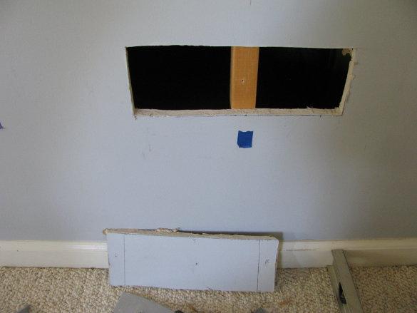 Drywall Repair (3)