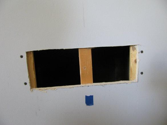 Drywall Repair (5)