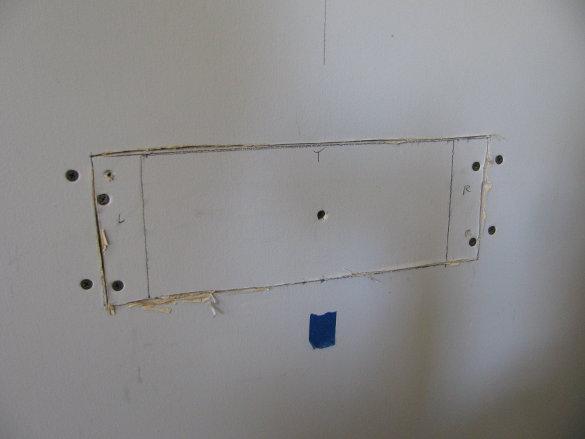 Drywall Repair (6)