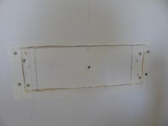 Drywall Repair (7)