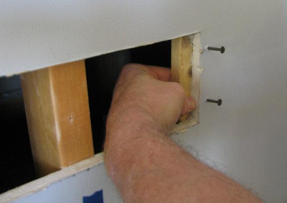Drywall Repair (8)