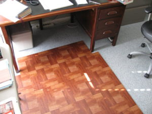 Office Chair Mat (4)