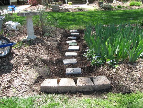 Path Design (11)