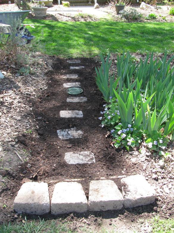 Path Design (13)