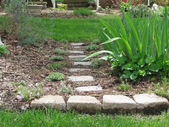 Path Design (3)