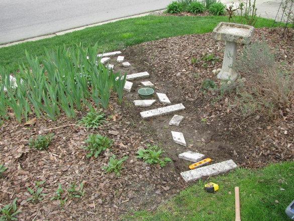 Path Design (8)