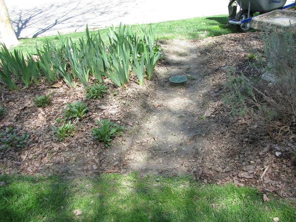 Path Design (9)