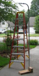 Pole Lamp Grow Light (25)