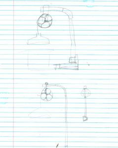 Pole Lamp Grow Light (35)