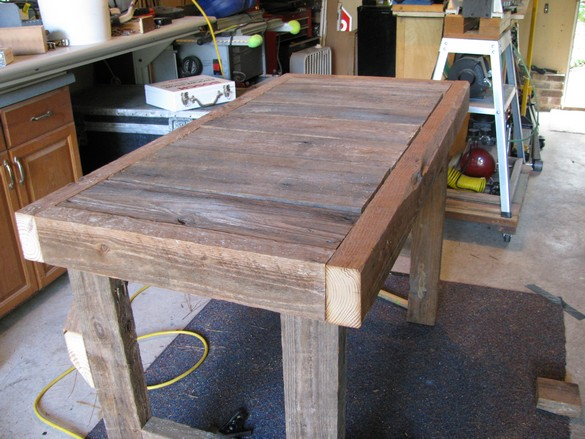 Potting Table (8)