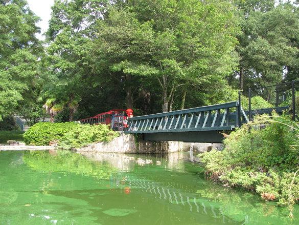 Pullen Park 8_9_16 (15)
