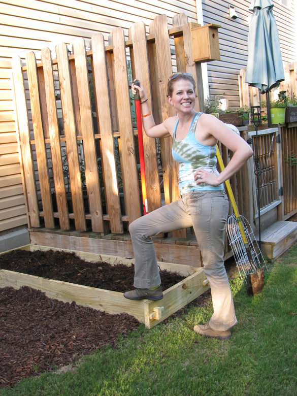 Raised Garden Bed (63)
