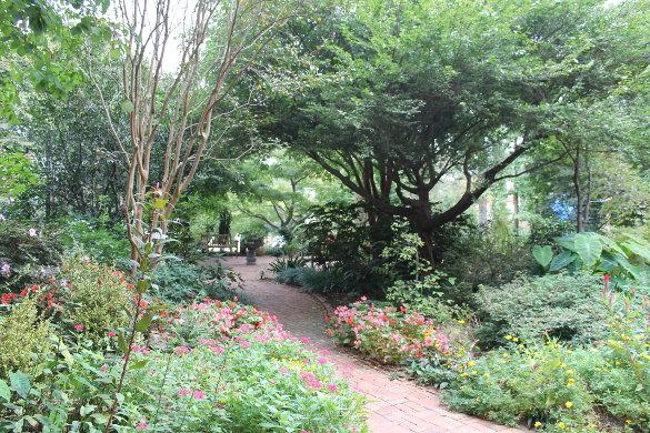 WRAL Gardens Oct 5 2016 (68)