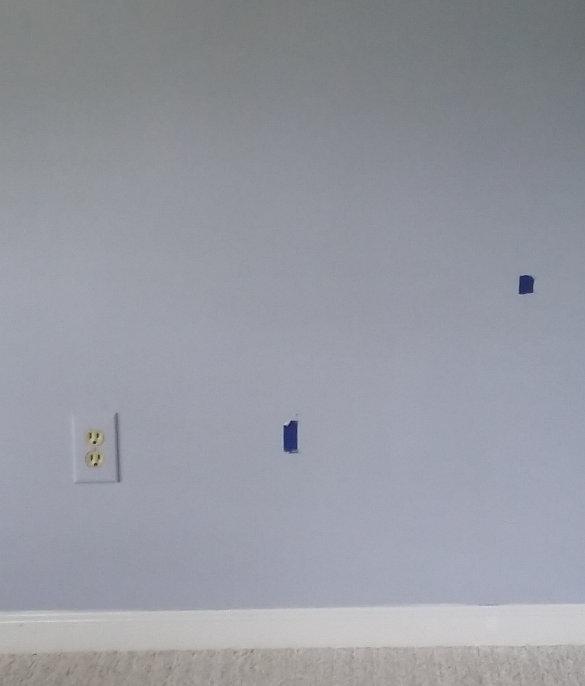 Wall of Shelves Crop 12