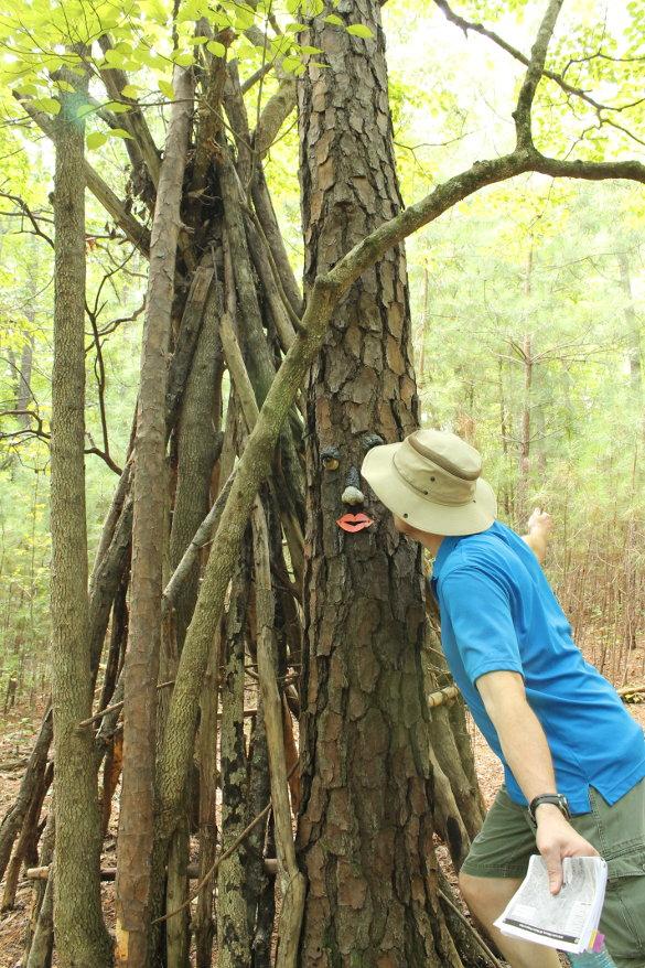 Wilkerson Nature Preserve 8_21_14 (53)