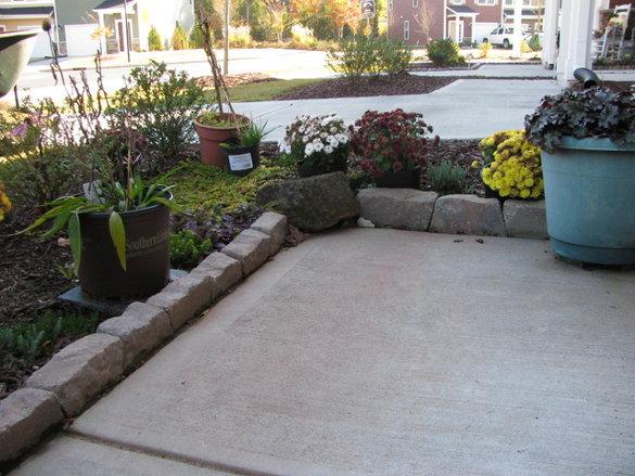 Yard Drainage 2 (20)