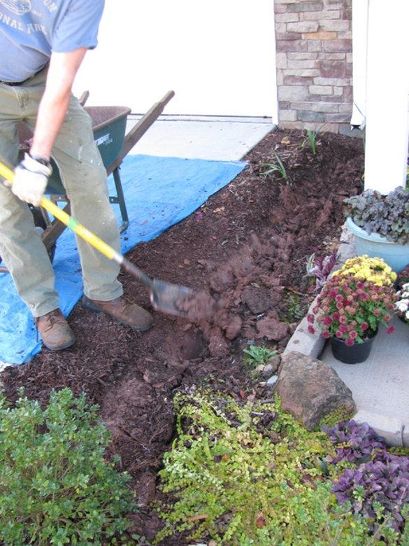 Yard Drainage 2 (25)