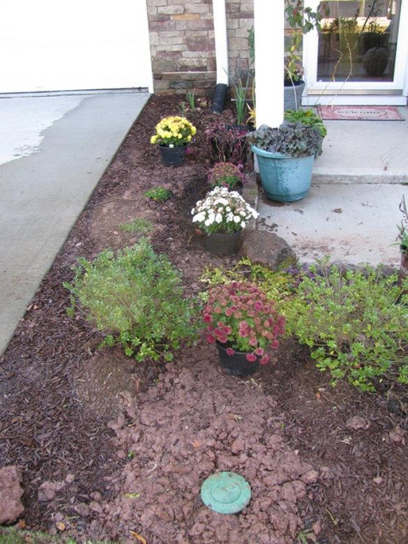 Yard Drainage 2 (32)