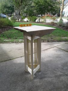 Unity Table (19)