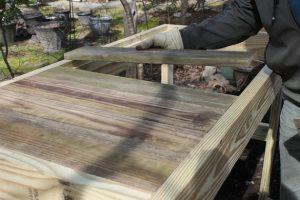 Potting Bench 2019 (7)
