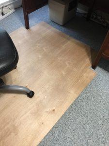 Chair Mat Update 10_4_2019 (3)