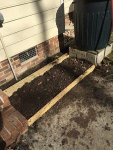 Garden Bed Renewal (2)
