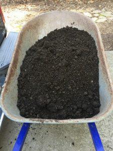 Organic Compost (3)
