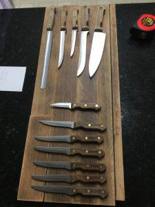 Knife Shelf (5)