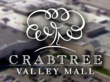 Crabtree_Valley_Mall-220x165