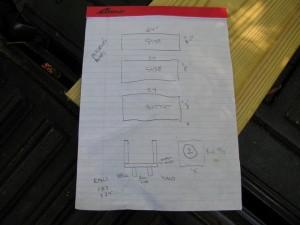 Deck Box 2