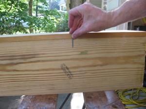 Deck Box 8