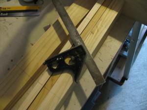 Deck Shelves 7