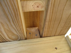 Deck Shelves II (31)