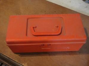 ToolBox (2)