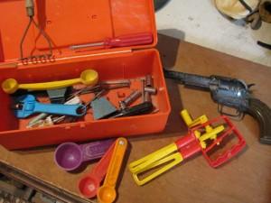 ToolBox (3)
