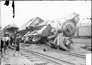 Train Wreck Low Res