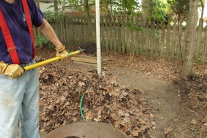 Compost 12