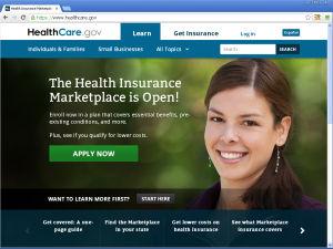 The Healthcare Train Wreck