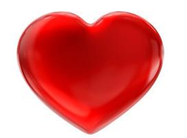 John Heart
