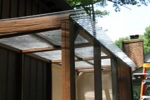 Coop Roof (4)