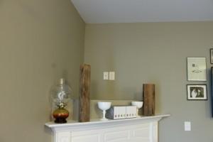 Corner Shelf (73)