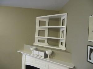 Corner Shelf (75)