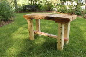 Cedar Bench NicholsNotes (1)